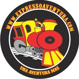 Expresso aventura