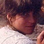 Kristin Strandlund