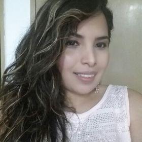 Dalma Nerea Suárez
