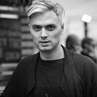 Максим Шмелев