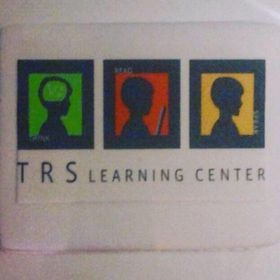 TRS Learning Center