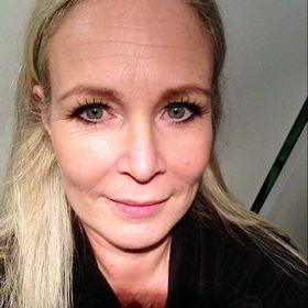 Peggy Wandery