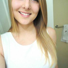 Nicole Campbell