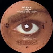 Prince Daily