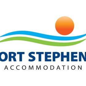 Port Stephens Accommodation