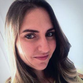 Maria Eduarda Diniz
