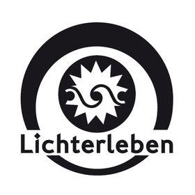 Lichterleben.COM