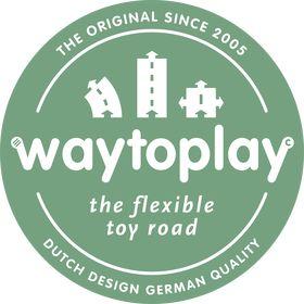 waytoplaytoys