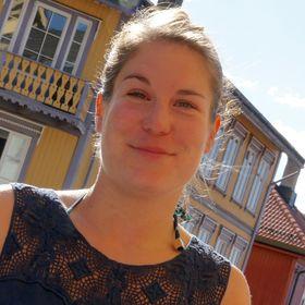 Birgit Bittner