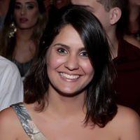 Renata Rametta