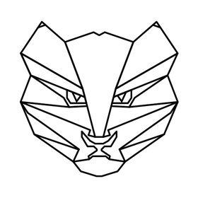 Tigerous