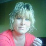 Melissa Black