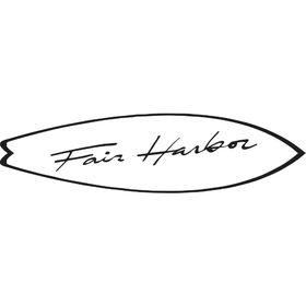 Fair Harbor Clothing