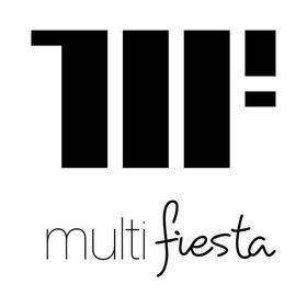 Multifiesta