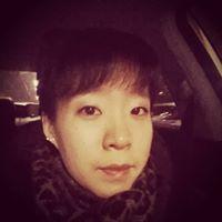 Bora Rhee