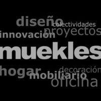 Muekles Mobiliario