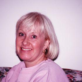 Diana Kimball