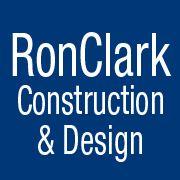 Ron Clark Construction & Design