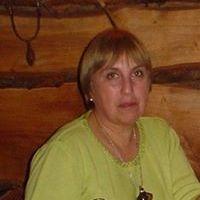 Gloria Belmar