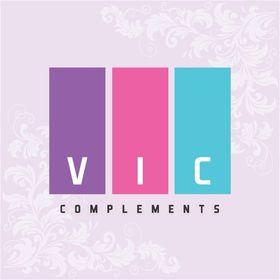 VicComplements