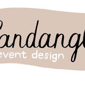 Fandangle Event Design