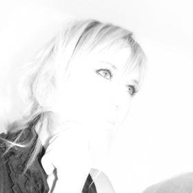 Marcelle Smith / The Toast Enterprise