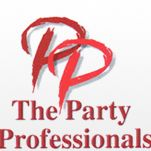 The Party Professionals