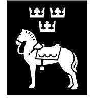 Livrustkammaren The Royal Armoury