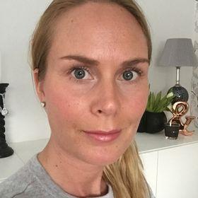 Camilla Holmen