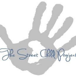 The Street Child Project