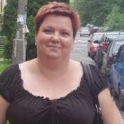 Katarzyna Winiarska