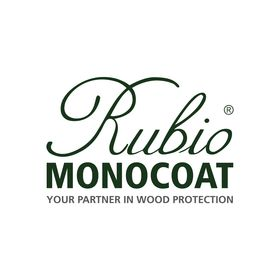 Rubio Monocoat USA