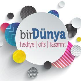 BirDunyaHediye