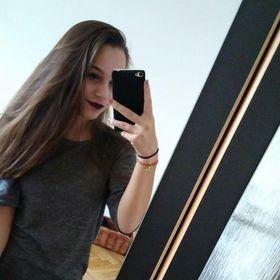 Niki Krepel