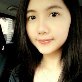 Anthea Indrasari