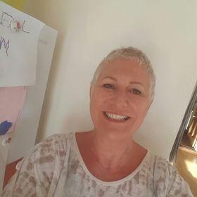Sue Burge