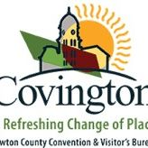 Newton County Visitors Bureau