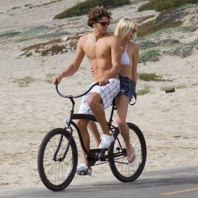 Beachbikes
