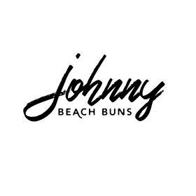 Johnny Beach Buns