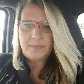 Michelle Blohm