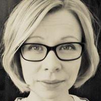 Laura Kekäläinen