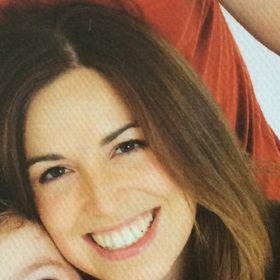 Lauren Leon