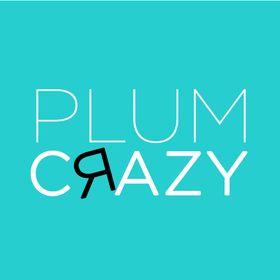 Be Plum Crazy