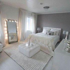 Sasa Home Design