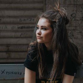 Lina Ivlieva