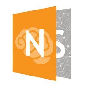 neurosafari نوروسافاری