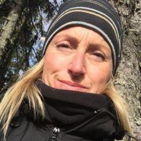 Anki Willadsen