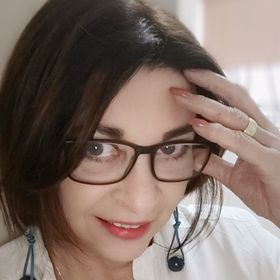 Gerda Snyman