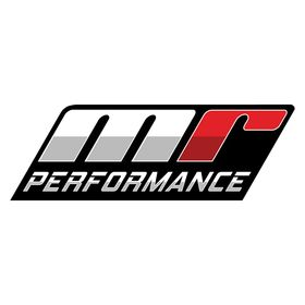 MR-Performance GmbH