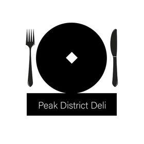 Peak District Deli
